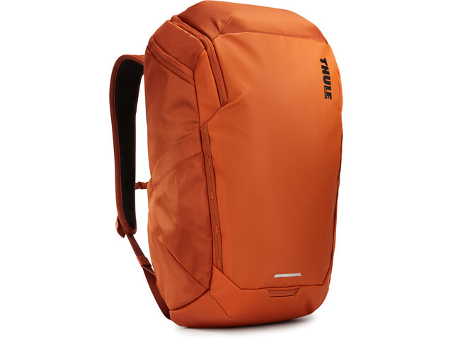 Thule Chasm Rugzak 26L, autumnal